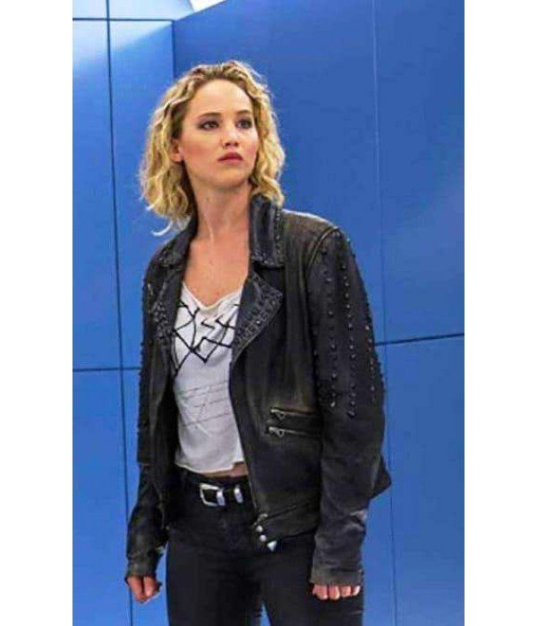 xmen-apocalypse-jennifer-lawrence-jacket
