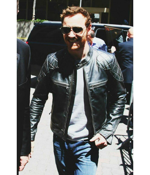 x-men-apocalypse-michael-fassbender-jacket