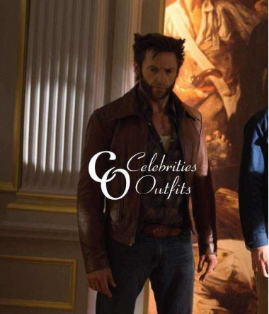 xmen-days-future-past-wolverine-jacket
