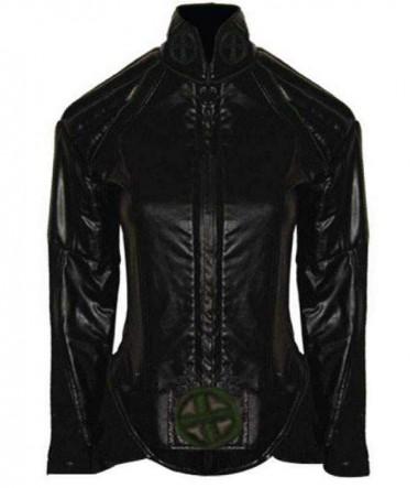 xmen-rogue-black-jumpsuit-leather-jacket