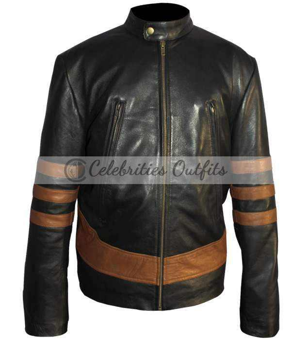 xmen-wolverine-xo-leather-jacket