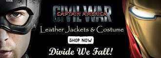 captain-america-civil-war-costumes-jackets