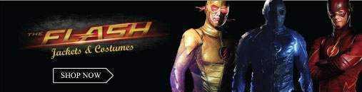 flash-cosplay-costumes-jackets