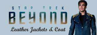 star-trek-beyond-jacket-costume