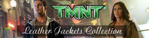 teenage-mutant-ninja-turtle-costume-jackets