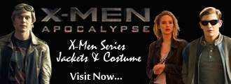 x-men-apocalypse-leather-jackets-costumes